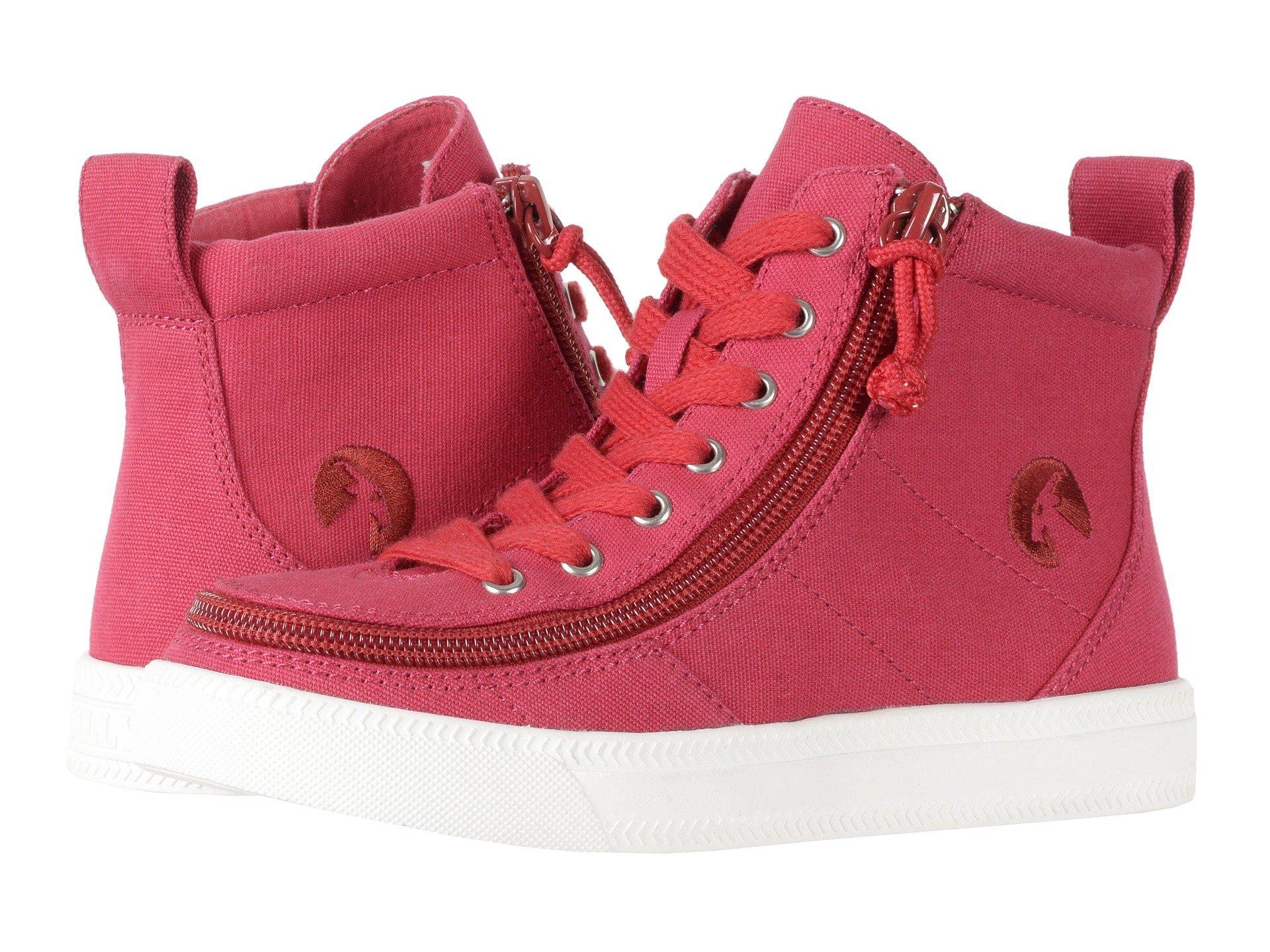 H M Kids Shoes Girls
