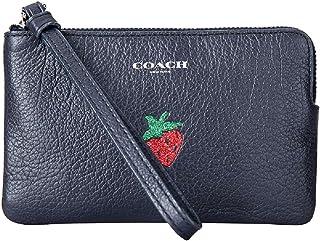 Amazon.es: Coach - Para mujer / Carteras y monederos: Equipaje