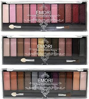 Best elegant eye makeup Reviews