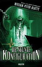 Die neunte Konfiguration (German Edition)