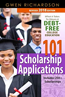 Best scholarship applications 2018 Reviews