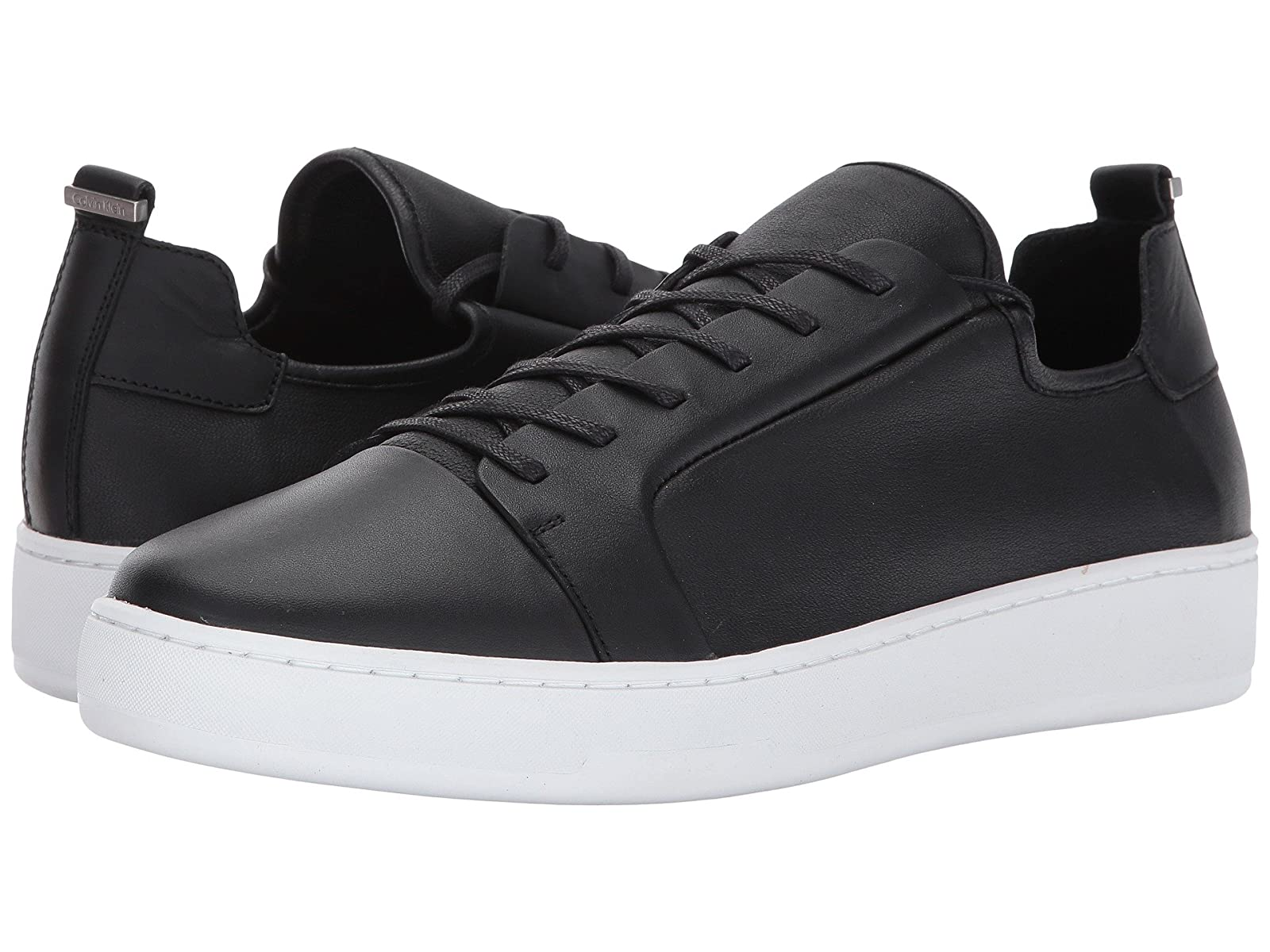 Calvin Klein NaylandCheap and distinctive eye-catching shoes