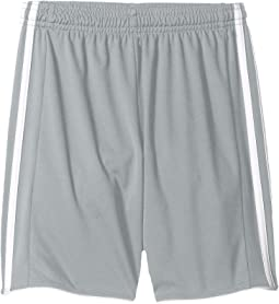 adidas Kids - Tastigo 17 Shorts (Little Kids/Big Kids)