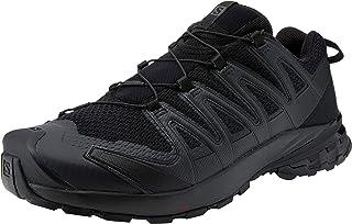 Salomon Men's Athletic-Water-Shoes