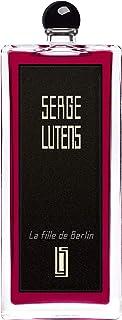Serge Lutens La Fille de Berlin 100 ml