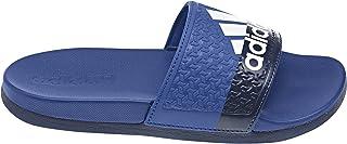 adidas Originals Kids' Adilette Cloudfoam+ Slide Sandal