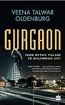 Best gandhi on villages Reviews