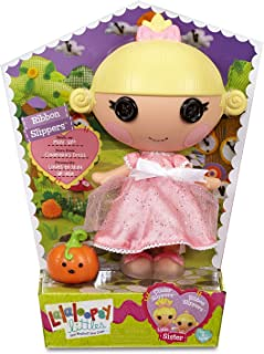 Best lalaloopsy littles doll ribbon slippers Reviews