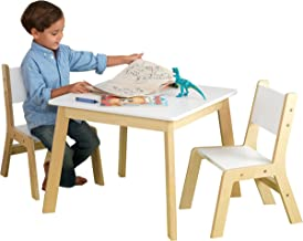 Best kidkraft table and 2 chairs Reviews