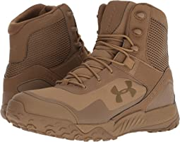 869db676293 Men's Under Armour Boots + FREE SHIPPING | Shoes | Zappos.com