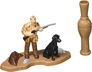 Best hunting duck cake Reviews