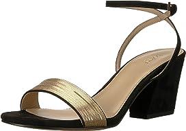Persi Sandal