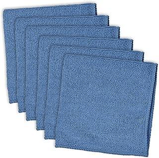 DII Ultra Absorbent, Blue, Cloth
