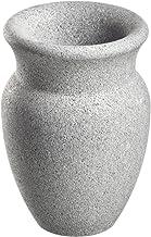 Hukka Design Tasse de Essence en stéatite pour Le Sauna -Amfora- 60 ML