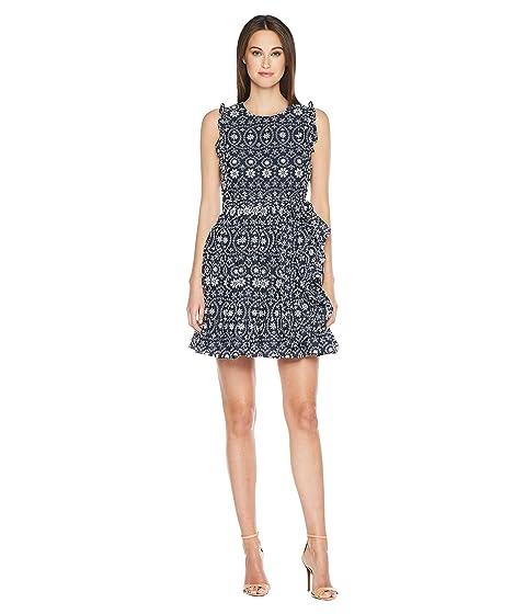 bf6e628d4996 Kate Spade New York Eyelet Wrap Dress at 6pm