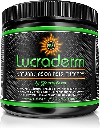 best antioxidants for psoriasis