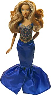 Best beautiful beyonce doll Reviews