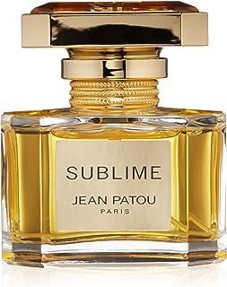 Jean Patou Sublime for Women 1 oz EDT Spray