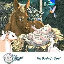 The Donkey's Carol