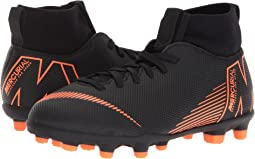 Nike Kids Superfly 6 Club MG (Little Kid/Big Kid)