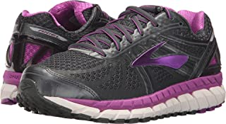 Best type of running shoes for overpronation Reviews