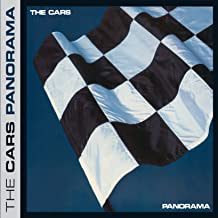 Panorama Expanded Edition