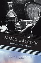 Giovanni's Room (Vintage International)