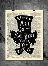 mary poppins word art