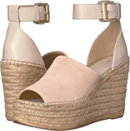Adalyn Espadrille Wedge