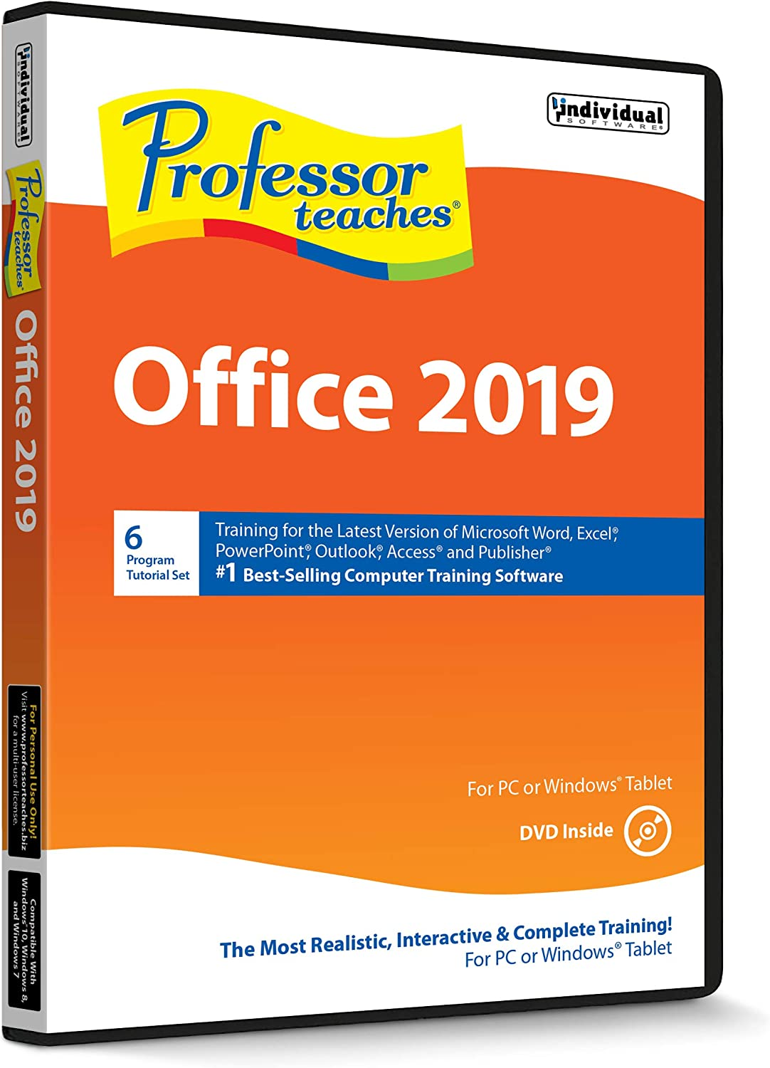 Professor Teaches Office security Max 62% OFF 2019