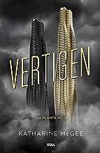 Vertígen (La planta mil Book 2) (Catalan Edition)