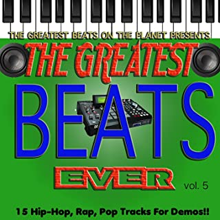 Best free bay area beats Reviews