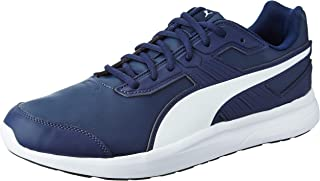 Puma Boy's Escaper SL Sneakers