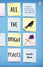 All The Bright Places - Format B