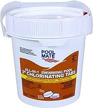 Best lowes liquid chlorine Reviews