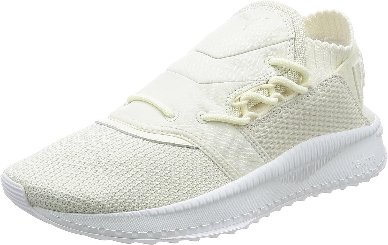 Puma Tsugi Shinsei Raw Sneakers
