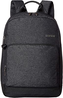 Deco Large Backpack 15.6""
