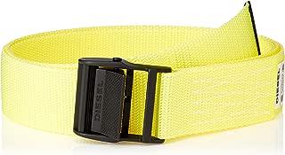Diesel Men's B-onavigo-Belt