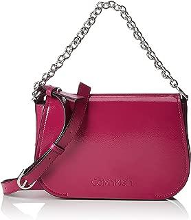 Amazon.it: Calvin Klein Borse a spalla Donna: Scarpe e borse