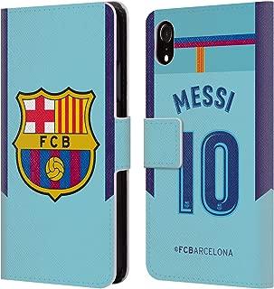 Best messi barcelona kit 2017 Reviews
