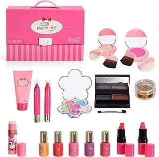 Best barbie makeup kit price Reviews