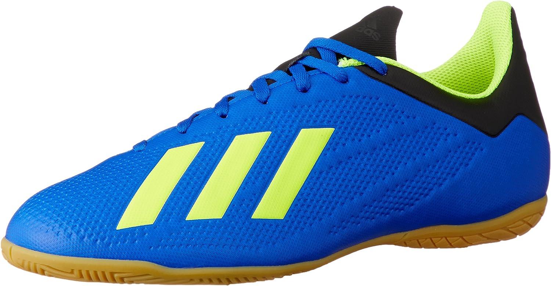 Adidas Unisex-Erwachsene X Tango 18.4 in Fußballschuhe Guter Markt