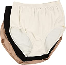 Jockey - Comfies Micro Classic Fit Brief