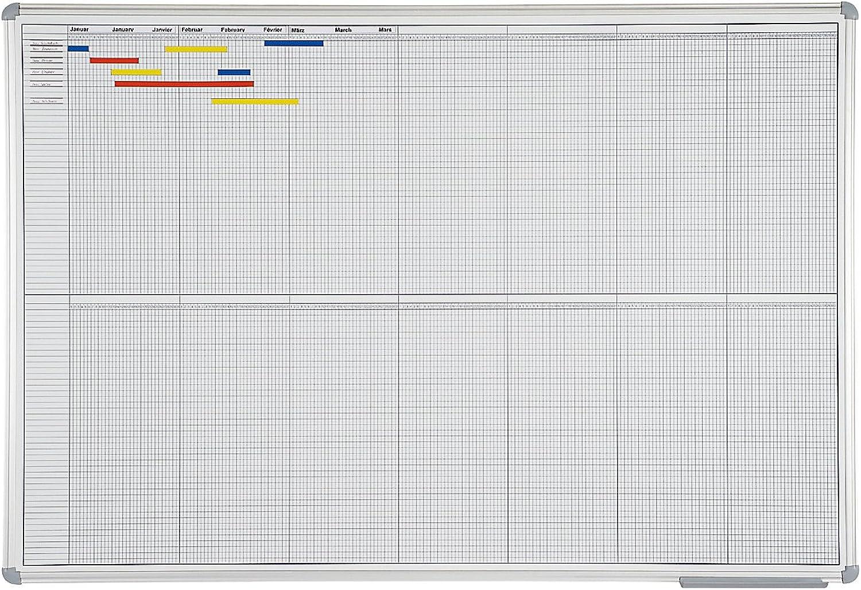 MAUL 64976-84 office Jahresplaner 150,0 150,0 150,0 x 100,0 cm B001PH5FI4 | Ausgezeichnete Qualität  f23f79