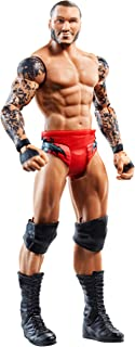 Best 100 wwe toys Reviews