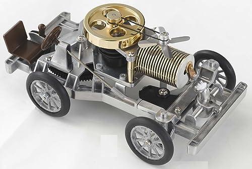Mejor precio Vacuum engine (japan (japan (japan import)  contador genuino