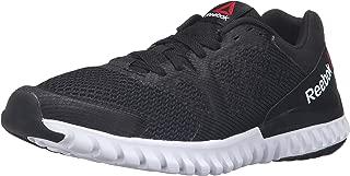 Best reebok men's twistform blaze 2.0 mtm running shoe Reviews