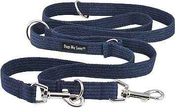 Best 6 way dog leash Reviews