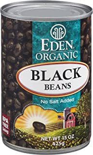 Best eden canned foods Reviews