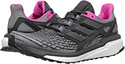adidas Running Energy Boost